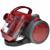Aspirator Ciclonic Fara Sac, Consum 700W Hausberg HB2090