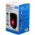 Boxa Portabila cu Amplificator Bluetooth Radio USB Card TF MKA11