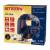 Fierestrau pendular 4 trepte 710W 65mm Stern JS65D