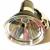 Lanterna LED cu Acumulator si slot USB 100W P90 TDT10