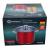 Oala Inox pentru Inductie 16.5L Grunberg YGR4130