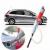 Pompa Electrica pe baterii, Transfer Lichide Apa, Ulei, Combustibil