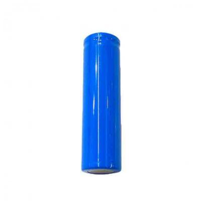 Acumulator Li Ion tip 14500 3.7V 1000mAh