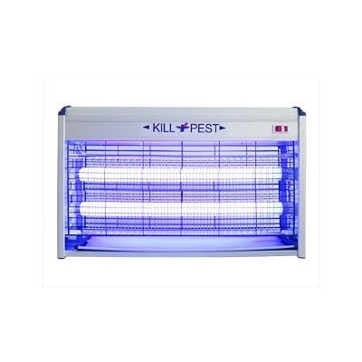 Aparat Anti Tantari, Muste, Insecte, cu Lampi UV 30W