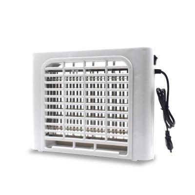 Aparat Anti Tantari, Insecte LED 4W UV Economic Echivalent 40W YH09