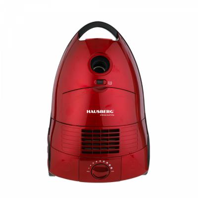 Aspirator cu Sac 4l 1600-2000W Hausberg HB2870