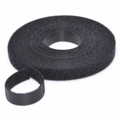 Banda cu Arici Velcro 1cmx5m Organizare Cabluri BDA01500