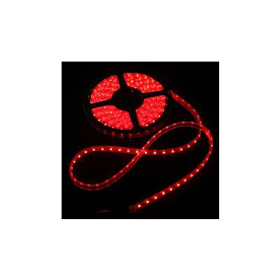 Banda LEDuri SMD 5m 300 LEDuri Rosii MHK