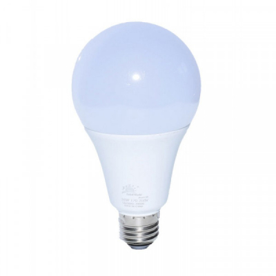 Bec LED Economic 18W 7000K Soclu E27 6x11cm 18W1560