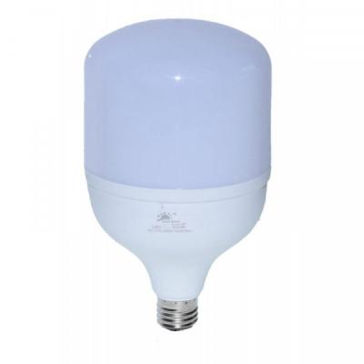 Bec LED Economic de Putere 60W 6500K Soclu E27 22x13cm 60W5198