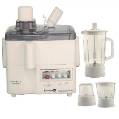 Blender Bucatarie multifunctional 4in1 Hausberg HB7520 800W