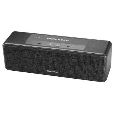 Boxa Karaoke Bluetooth, USB, AUX, Micro SD, Radio FM USB Hopestar A5