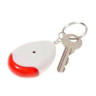 Breloc inteligent antipierdere pentru chei