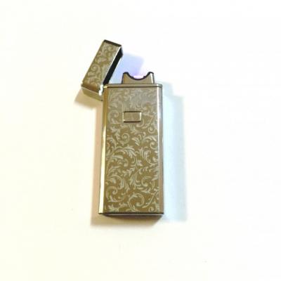 Bricheta Electrica AntiVant USB cu Arc Electric Mizar DY158
