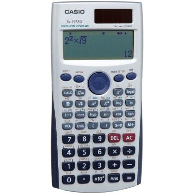 Calculator Stiintific Casio FX991ES
