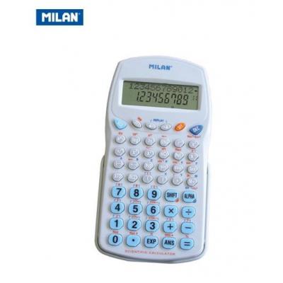 Calculator Stiintific de Birou Milan 159005BL