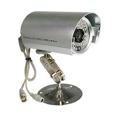 Camera de Supraveghere CCD Interior Exterior Anbit ABT-3007A