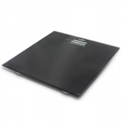 Cantar Digital Platforma Sticla 6mm 180kg Sapir SP1650ZB