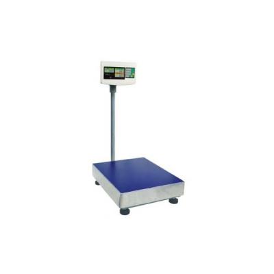 Cantar Electronic cu Platforma 300Kg