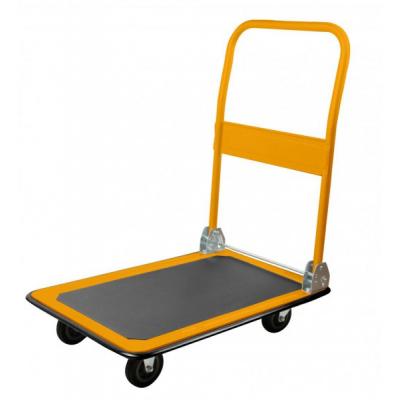 Carucior platforma pliabil Liza max 300kg 73.5x48cm 62606