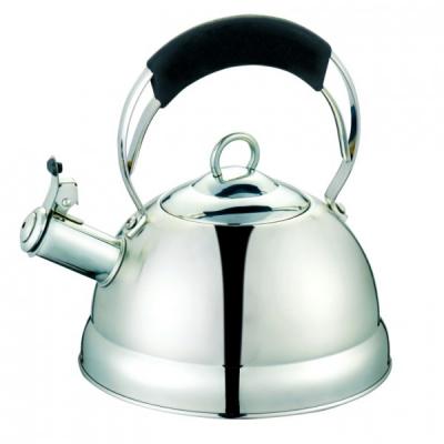 Ceainic din inox Peterhof PH15509 2.7L