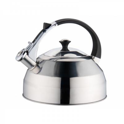 Ceainic din inox Peterhof PH15527 3L