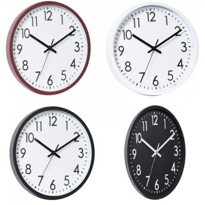 Ceas de perete 30.5cm Grunberg KLJ3001