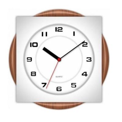 Ceas de Perete KLJ7202A