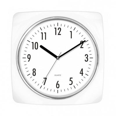 Ceas de perete Patrat KLJ6842