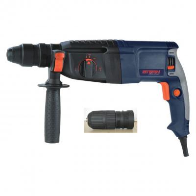 Ciocan Rotopercutor 800W 26mm 2.81J 1350RPM Stern RH26D