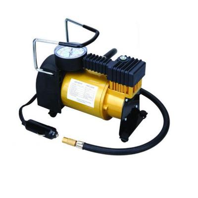 Compresor Auto 12V 15A 35L/min 140650