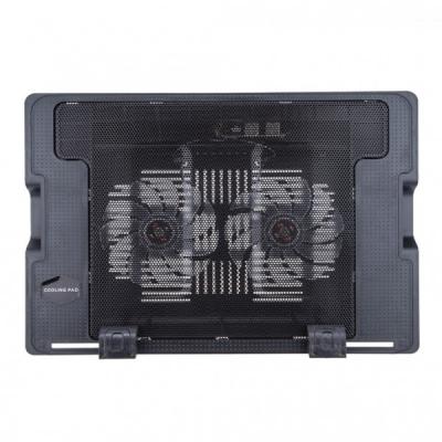 Cooler Pad Pentru Notebook si Laptop N182