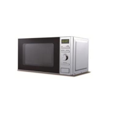 Cuptor Electric cu Microunde 20L 1200W Hausberg HB8004