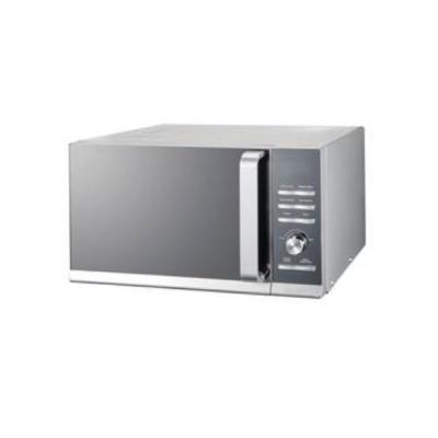 Cuptor Electric cu Microunde 25L 1400W Hausberg HB8009
