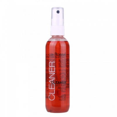 Degresant Unghii tip Spray Lila Rossa Cocos 100ml E3023
