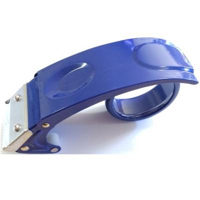 Dispenser Rola Scotch Tape Cutter 5048L