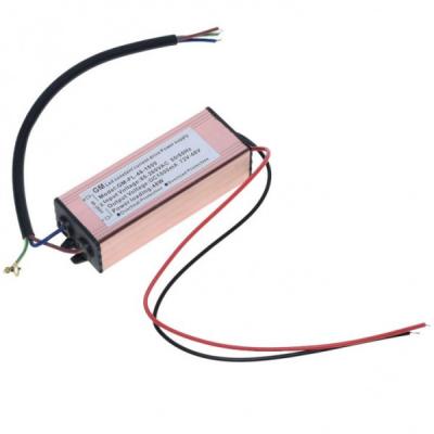 Driver tip Transformator pentru LEDuri SMD 220V 48V-72V 48W