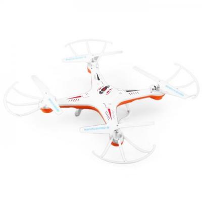 Drona 503 Quadrotor Gyro 6 Canale 2.4Ghz Rotire 360 Grade