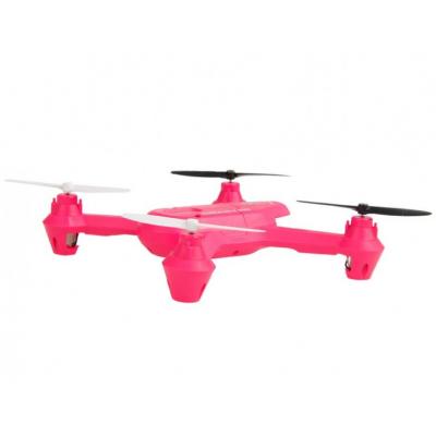 Drona X6 Jucarie Copii Gyro cu 4 Canale si Telecomanda