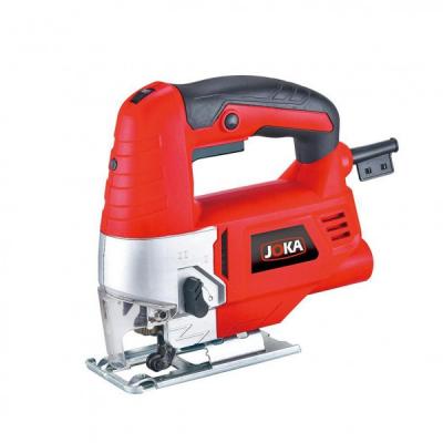 Ferastrau Pendular Laser 800W Joka 3000RPM JJS800L