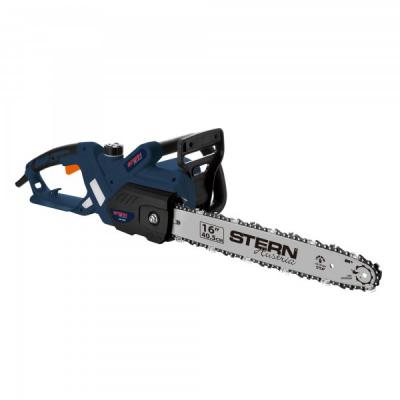 Fierastrau Electric 2000W Stern CSE2000A