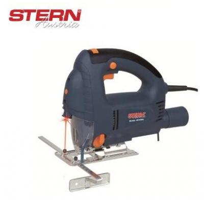 Fierastrau Pendular Stern JS100DL