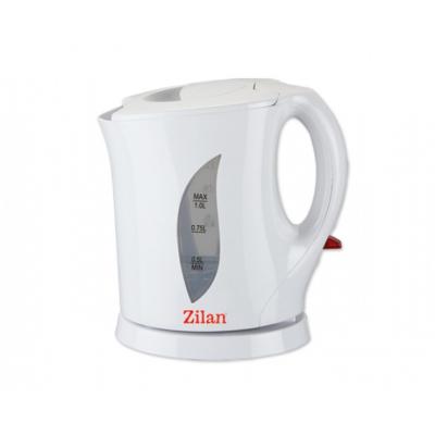 Fierbator Electric Cana 1L Zilan ZLN8489