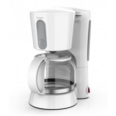 Filtru de Cafea 1.25L 870W Victronic VC893