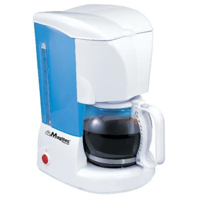 Filtru de Cafea 12 Cesti 800W Magitec SN2901
