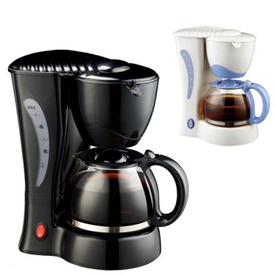 Filtru de Cafea 550W Sapir SP1170R