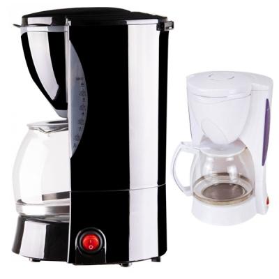 Filtru de Cafea 550W Sapir SP1170I