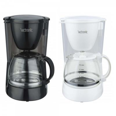 Filtru de Cafea 800W Victronic VC603 Div. Culori