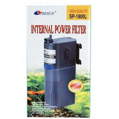 Filtru Intern 1000L Resun SP-1800L