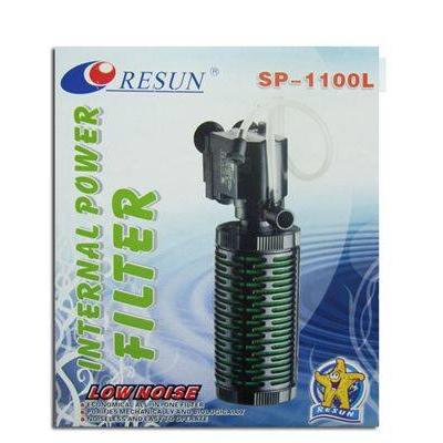 Filtru Intern Resun SP-1100L